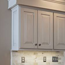 refacing cabinets near me kitchen cabinet refacing let s face it