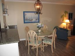 Davis International Bedroom Furniture by Beautiful Davis Lake 2 Bedroom 2 Bath Condo Vrbo