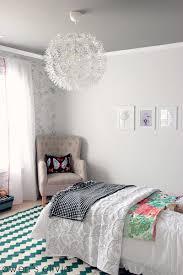 ceiling color favorite paint colors blog