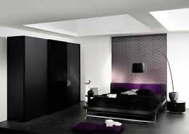 black and purple bedroom black and white and purple bedrooms black and white and purple