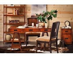 Bookcase Desks 68 Best Working Images On Pinterest Desks Bookcases And Desk