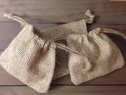 burlap ribbon jute tablecloth coasters blanks tags garland bags