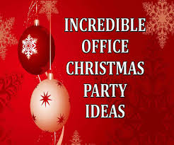 office christmas exchange party gift ideas best images