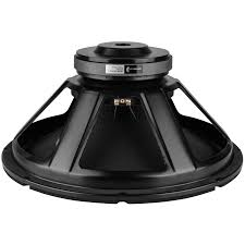 18 inch subwoofer home theater dayton audio dcs450 4 18