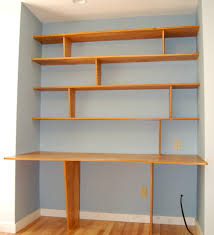 build wooden storage shelves basement general shelves storage