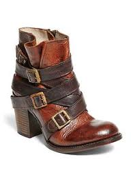 womens boots lord and frye buckle ankle boots boots best