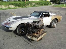 69 corvette specs 69 1969 corvette 427 400 hp tri power for sale photos technical