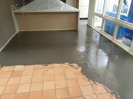 fabulous best flooring concrete bamboo flooring splendid