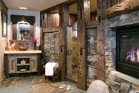 Rustic Bathroom Vanity by 26 Impressive Ideas Of Rustic Bathroom Vanity Home Design Lover