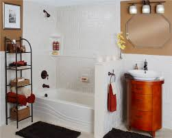 new bathtubs upscale bath solutions atlanta ga atlanta bathroom remodel 2