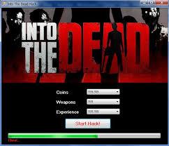 hacker tool apk into the dead hack android ios hack tool hacksbook