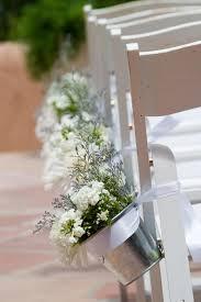 Wedding Ceremony Decoration Ideas Homelife 8 Garden Wedding Decorating Ideas