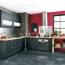 placard de cuisine conforama armoire cuisine conforama cuisine a cuisine image cuisine cuisine
