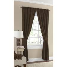 Pinch Pleat Drapes 96 Inches Long Vintage House Curtains U0026 Drapes