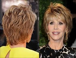haircut for older ladies short hair styles for older women