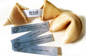 fortune cookies for sale in bulk greenfire custom themed fortune cookies gourmet