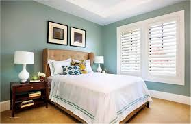 to decorate photos ward log homes how small guest bedroom paint small guest bedroom paint ideas decorating bedrooms with secondhand finds the guest small bedroom paint ideas