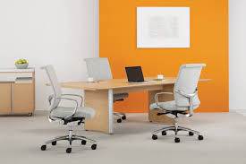 modern office desks 18 modern office furniture designs ideas design trends