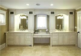 master bedroom floor plans with bathroom open plan ensuite bathroom awesome master bedroom bathroom open plan