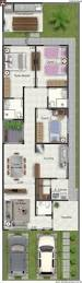 Home Plan Designer 168 Best Home Plan U0026 Exterior Images On Pinterest Architecture