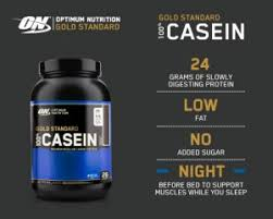 Casein Protein Before Bed Upgrade Your Results In 2015 Resource Monster Supplements