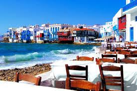 popular τhe most popular greek islands discover greece