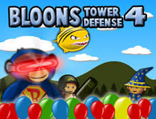 btd 4 apk play bloons tower defense 4 ninjakiwi kiwi