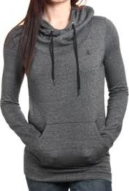 womens sweatshirts hoodies for american eagle outfitters