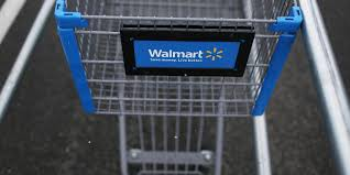 walmart hours of operation thanksgiving 2 michigan stores on wal mart closing list