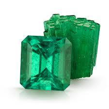 Emerald Emerald