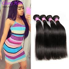 best hair on aliexpress real brazilian virgin hair straight aliexpress uk best human hair