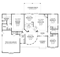floor plan for my house where to get floor plans of my house chercherousse