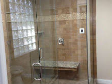glass shower enclosures and shower doors u2013 a u0026d glass u0026 mirror
