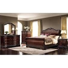 bedroom set ikea idea bedroom set charming bedroom sets with marble tops idea
