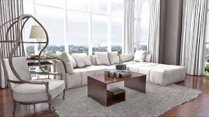Town And Country Living by The Villas Skyvillas New Manila Quezon City Luxury Condo For Sale