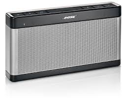best bose home theater 10 best bose speakers 2017 bose home theater u0026 portable speakers