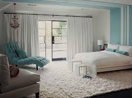 comment décorer ma chambre à coucher comment décorer sa chambre pour plaire autant à monsieur que madame