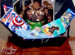 easter baskets for boy umbrella easter basket easter basket ideas for kids