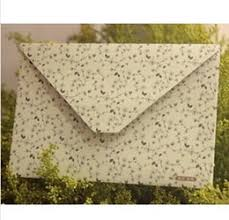 Decorated Envelopes Discount Decorate Envelope 2017 Decorate Envelope On Sale At