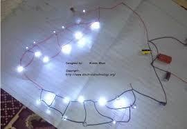 230 v 50hz ac or 110v 60hz main operated led powerful night lamp