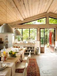 country homes interiors lovely country home interiors and outdoor rooms