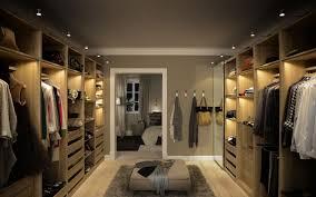 Ikea Ganzes Schlafzimmer Pax Unser Cleveres Schranksystem Mein Zukünftiges Zuhause