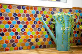 15 super fresh kitchen backsplash ideas