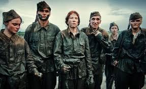 film perang jaman dulu 6 film sniper terbaik yang ga boleh kamu lewatkan kitatv com
