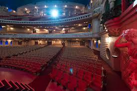 Movie Houses Hip Paris Blog Lights Camera Action Five Unmissable Parisian