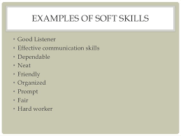 Hard Skills Examples On A Resume by Resume Critique Archive Actuarial Outpost Hard Skills List