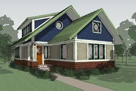 interesting idea 8 2 bedroom craftsman bungalow house plans home