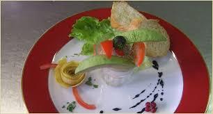 cuisine et tradition morlaix traiteur restaurant dans le finistere proche de morlaix en