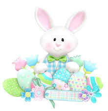 easter easter bunny easter on easter bunny clip and bunnies 2 clipartix
