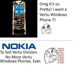 Nokia Phones Meme - th id oip s9me9qdmuumfksxdfhztpghagi